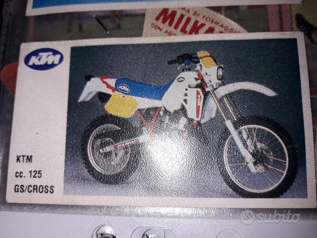 Motor show figurine