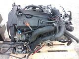 Motore Fiat Ducato 2.8 JTD 8140.43S con 143000 KM