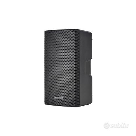 DB Technologies SYA 10 Cassa Attiva Bluetooth 400w
