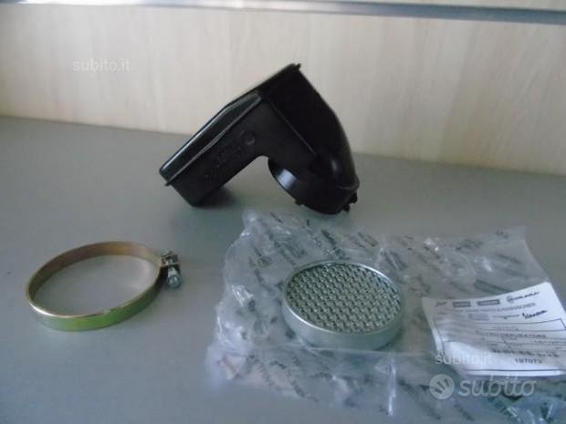 """Filtro aria Vespa 50 HP V PK """"nuovi"""""""