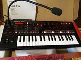 Roland JD-Xi GrooveSynth (Spedizione Inclusa)