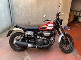 Yamaha SCR 950 - 2020