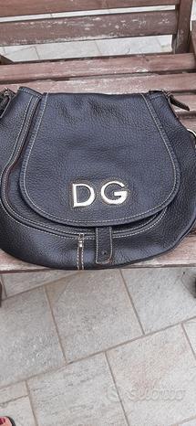Borsa Dolce Gabbana