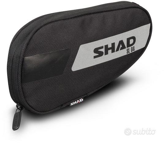 Shad borsello da gamba sl04