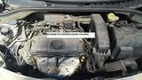 Citroen C3 1400 Benzina Codice Motore KFV