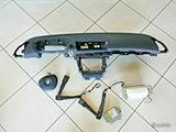 Kit airbag bmw serie 1 120 d 0285001530 anno 2007