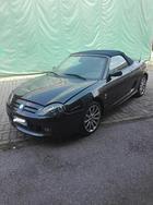 Mg tf - 2003