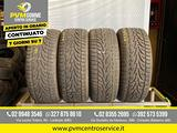 Gomme usate 235 55 17 99v sailun inv
