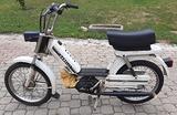 Garelli Altro modello - Anni 80
