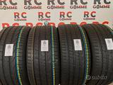 4 gomme usate 295/35 r21 103y / 265/40 r21 105y