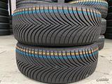 2 Gomme 205/55 R17 - 95V Michelin inv. 95% res