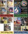 LP da collezione