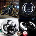 Faro Moto Full LED Harley Davidson Sportster