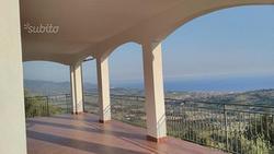 Villa La Serra 1