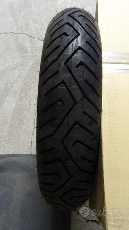 Pirelli MT75 100/80 16 50T