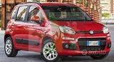 Ricambi per Fiat Panda 2019 c615