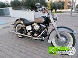Harley-Davidson - Softail - 1340 Heritage Classic