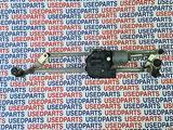 1K1955023 Motorino spazzole Anteriore Golf 6