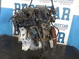 Motore renault clio dacia k9kc612 2012-2020