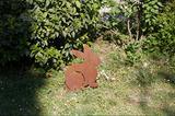 Coniglio menta