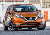 Ricambi usati nissan note 2016- #d