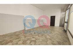 Rif.qq-843-0  negozio latisana