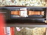 Orologio Gucci 8600m Chrono Originale