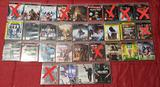 Giochi PS3 assassin's creed resident uncharted GTA
