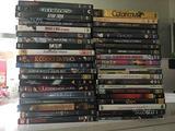 DVD vari