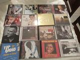 Tantissimi cd musicali