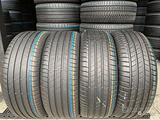 4 Gomme 205/55 R17 - 91W Bridgestone est.2019Al85%