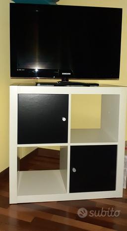 Tv e mobile