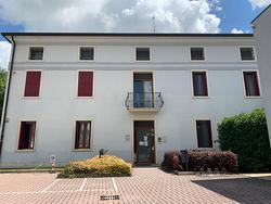 Ufficio a Padova
