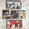 Videogiochi PS3