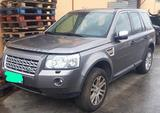 Range rover discovery ricambi 2.2