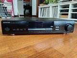 Radio tuner kenwood ktf 2010 rds