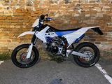 Fantic Motor Motard 50 - 2011