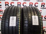 2 gomme usate 245/35R18 88Y