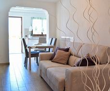 Ischia Moderno Appartamento Vacanze-Giorni-Weekend