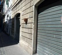 Ufficio o Negozio C.so Roma Lanciano