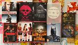 Film DVD + giochi PC