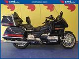 Honda GL 1500 SE - 2000