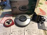Sony Walkman D-EJ100