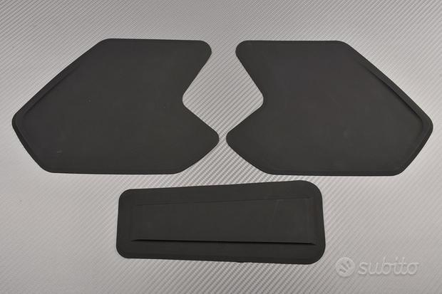 Adesivo serbatoio BMW R1200GS / R1250GS Adv 14-20