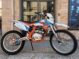 Motocross Enduro Kayo K2 250