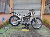Trial Beta TR35 1991