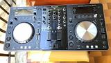 Consolle Pioneer XDJ R1