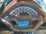 Vespa Touring GTS 300 HPE