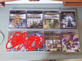 Giochi PS1/PS2/PS3/PS4