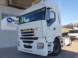 IVECO Trattore Stralis 500 2010 Euro 5